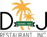D and J Feeding Tree Restaurant
