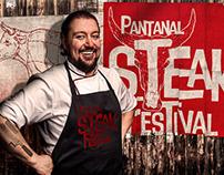 Pantanal Steak Festival