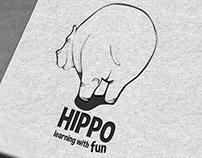 HIPPO - Gimnazjum