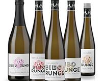 Weingut Bibo Runge - Rheingau