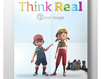 Real Image ADS