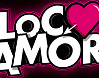 Cx - Combo Loco Amor 💕