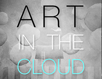 ART in the cloud