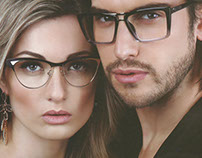FTV Eyewear 2015