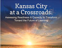 Kansas City Future of Learning Report