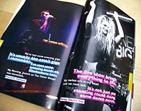 The Festival Guide 2010