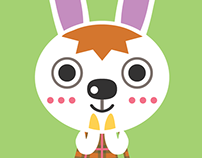 Animal Crossing Gifs