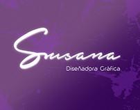logo personal branding