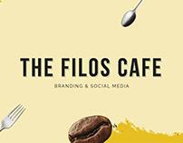 The Filos Cafe