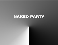 Website | Naked party