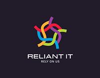 Reliant IT