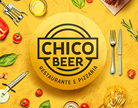 Chico Beer