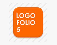 LOGO FOLIO 5
