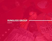 SUNGJOO GROUP