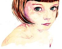 Olive-sketch-