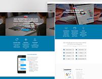 CDS Sistemas - Marketing Digital