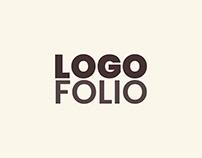 Logofolio Volume 2