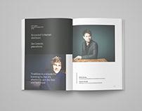 OSI — Orchestra della Svizzera italiana