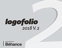 LOGOFOLIO 2018 V2