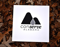 Conserve Conservation Conference