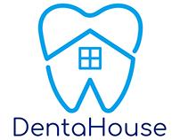 DentaHouse