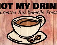 Danielle Frost Senior Project