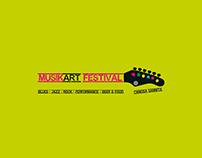 Musikart Festival