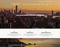 Website Design 49