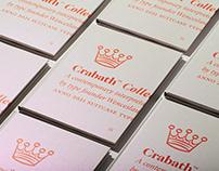 Crabath Collection