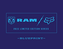 Ram Fox Blueprint