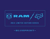 Ram Fox Blueprint
