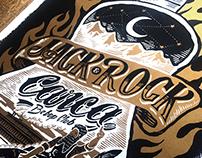 Jack & Rock #2
