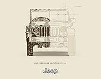 Jeep 75 años