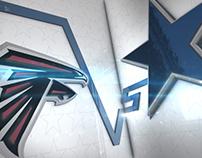 Cowboys_Matchup