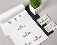 Garden Center Brand Development