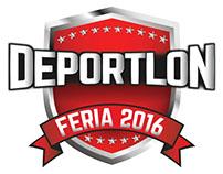Deportlon Feria Deportiva