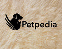 Petpedia
