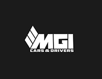 MGI (logo)