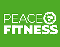 PEACE FITNESS
