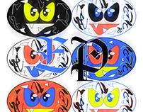 IDUIGG cover artwork wip