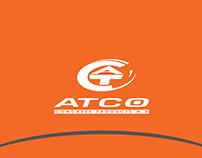 ATCO Yard Sale 2017