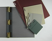 Signature Journaling System