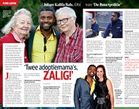 Dag Allemaal- lay-out  Johan Kalifa Bals