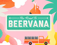 The Road To Beervana