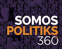 Politiks Slideshow