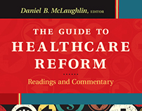 TEXTBOOK: Guide to Healthcare Reform