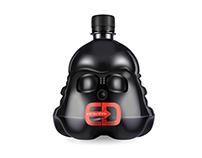 ED Energy Drink