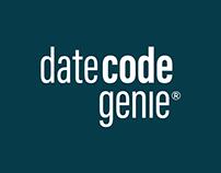 Date Code Genie