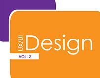 UI Design for ODA