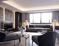 Interior Design : Jassstudio785